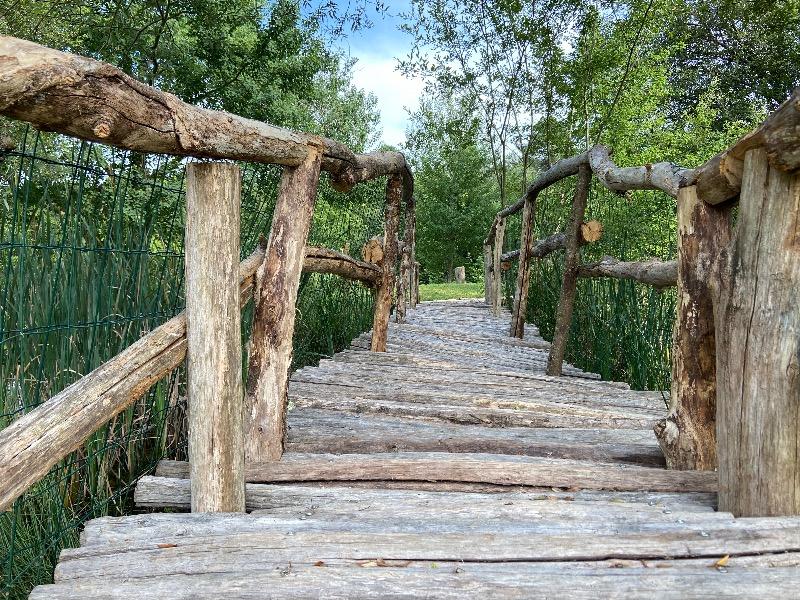 Pont du Coeur 6