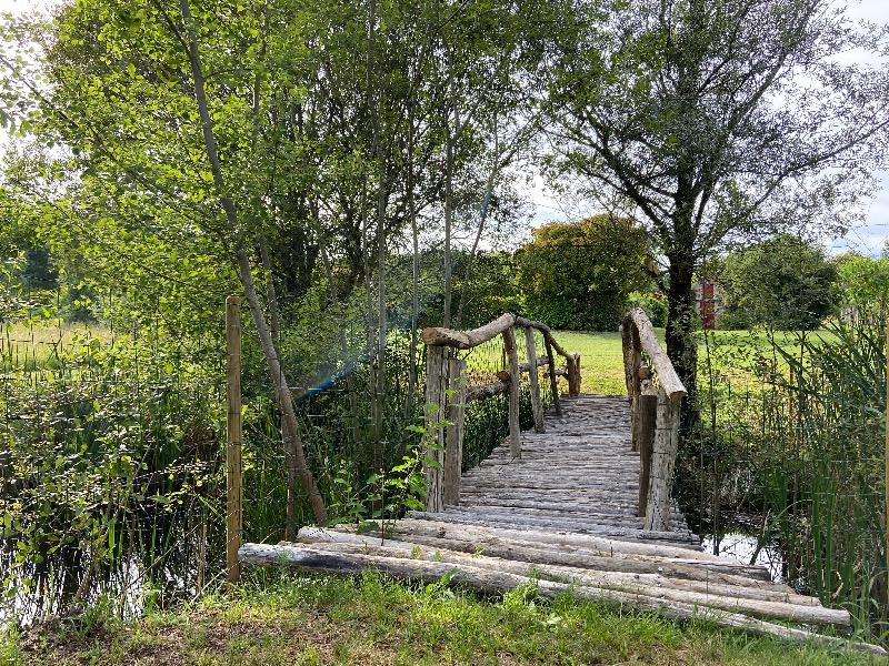 Pont du Coeur 7